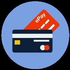 bpi_epay_wallet