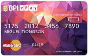 ePay---Virtual-Card-Design