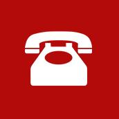 bpi_express_phone-2