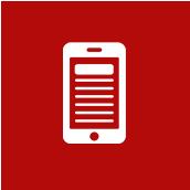 bpi_mobile_app