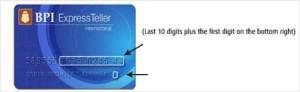 BPIexpress-phone